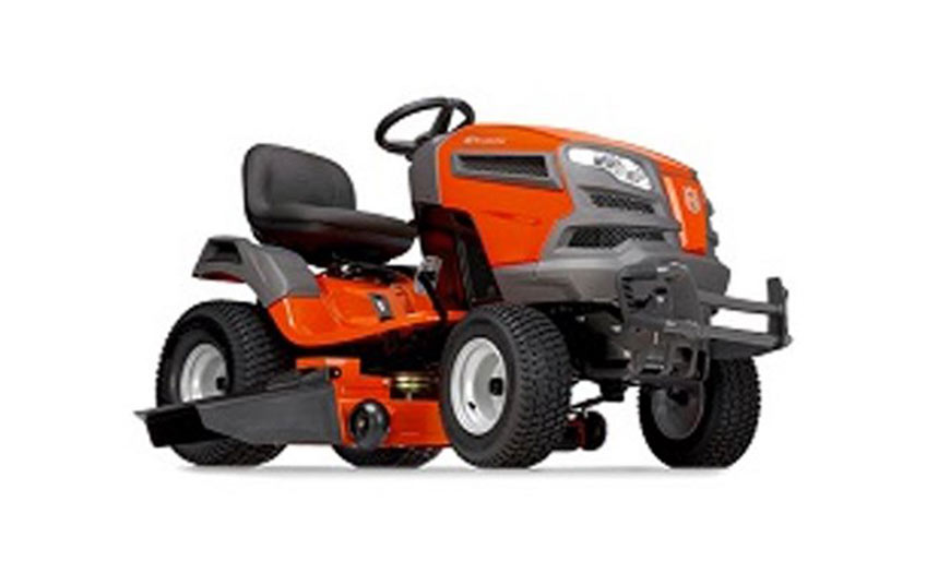 Ride On Mowers for 1 to 5 Acres